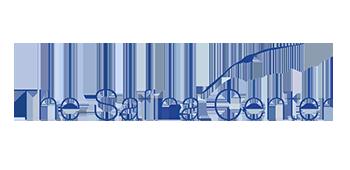 Logo Safina Center